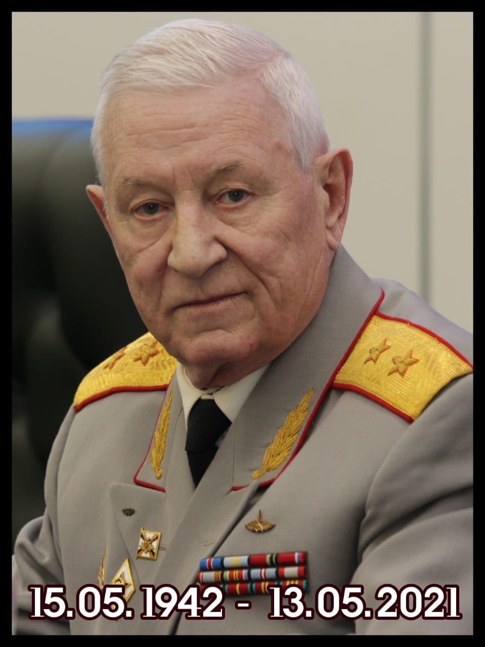 bystrov
